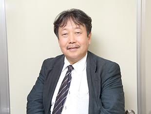 高橋 典大(医療法人社団高典会 飯田橋クリニッ 院長)